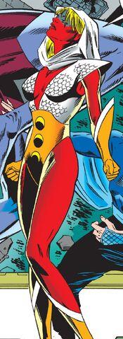 File:Miranda Rand (Earth-616) from Iron Fist Vol 3 1 001.jpg