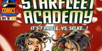 Star Trek: Starfleet Academy Vol 1 17