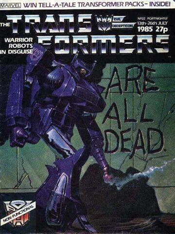 File:Transformers (UK) Vol 1 22.jpg