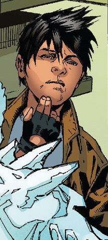 File:Zachary (Mutant) (Earth-616) from Iceman Vol 3 2 002.jpg