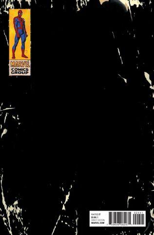 File:Amazing Spider-Man Vol 4 24 Corner Box Variant Back.jpg