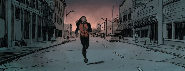File:Dungston from Occupy Avengers Vol 1 5 002.jpg