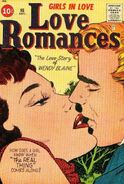 Love Romances Vol 1 95