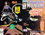 Marvel Comics Presents Vol 1 64 Wraparound