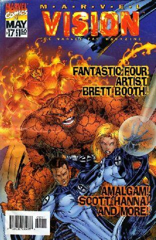 File:Marvel Vision Vol 1 17.jpg