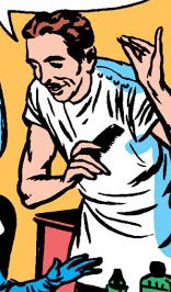File:Pierre (Earth-616) from Fantastic Four Vol 1 15 001.png