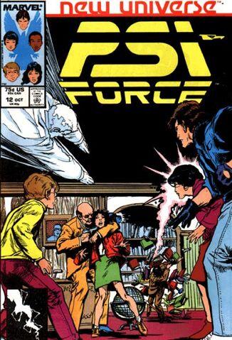 File:Psi-Force Vol 1 12.jpg