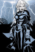 X-Men Unlimited Vol 1 39 Textless
