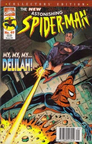 File:Astonishing Spider-Man Vol 1 49.jpg