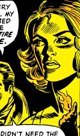 File:Blondine (Earth-616) from Marvel Premiere Vol 1 7 001.png