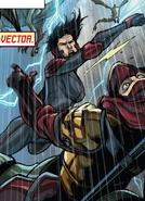Grace Tam (Earth-616) from Avengers World Vol 1 7 001