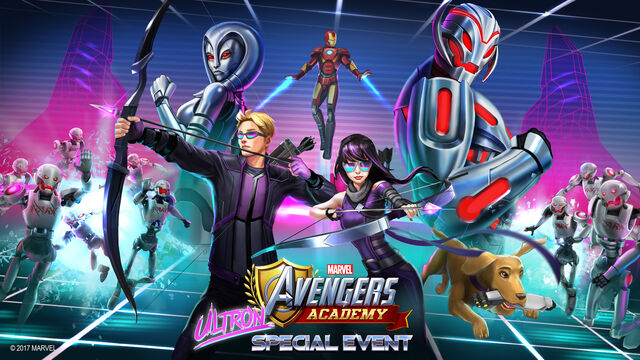 File:Marvel Avengers Academy (video game) 010.jpeg