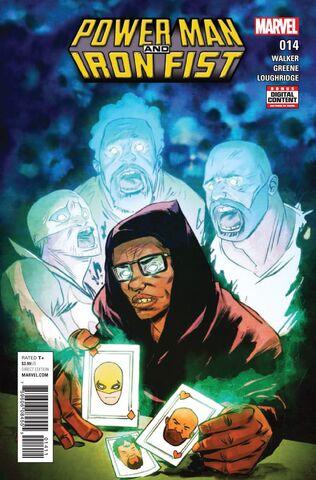 File:Power Man and Iron Fist Vol 3 14.jpg