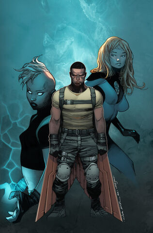 File:Survive Vol 1 1 Textless.jpg