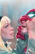 Amazing Spider-Man Vol 4 23 Textless