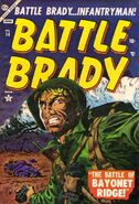 Battle Brady Vol 1 14
