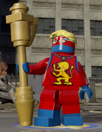 Brian Braddock (Earth-13122) from LEGO Marvel's Avengers 0001