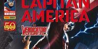 Comics:Capitan America 13