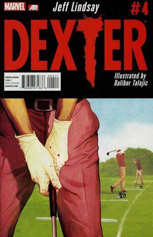 File:Dexter Vol 1 4.jpg