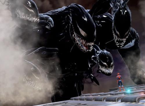 File:Edward Brock (Earth-TRN009) from Spider-Man Web of Shadows 001.jpg