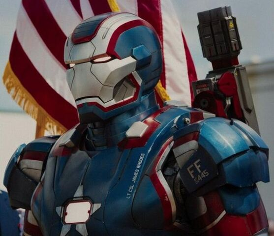 File:James Rhodes (Earth-199999) from Iron Man 3 (film) 002.jpg
