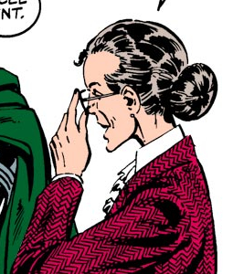 File:Mueller (Teacher) (Earth-616) from Fantastic Four Vol 1 258 001.png