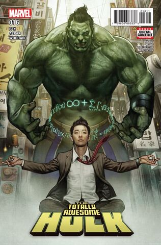File:Totally Awesome Hulk Vol 1 16.jpg