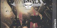 Comics:Punisher MAX 4