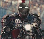 Anthony Stark (Earth-199999) from Iron Man 2 (film) 005