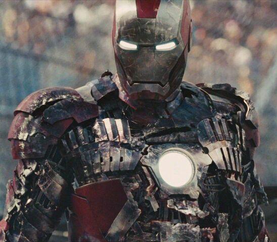 File:Anthony Stark (Earth-199999) from Iron Man 2 (film) 005.jpg
