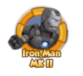 Anthony Stark (Earth-91119) from Marvel Super Hero Squad Online 005.png