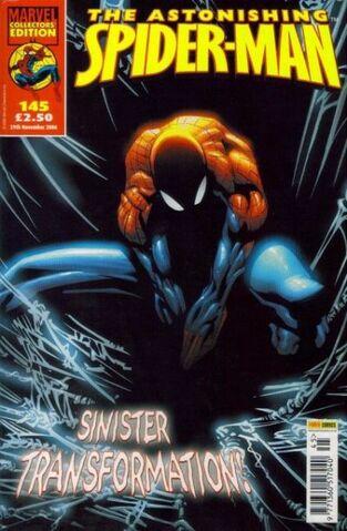 File:Astonishing Spider-Man Vol 1 145.jpg