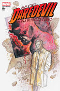 Daredevil Vol 2 16