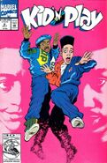 Kid n Play Vol 1 6