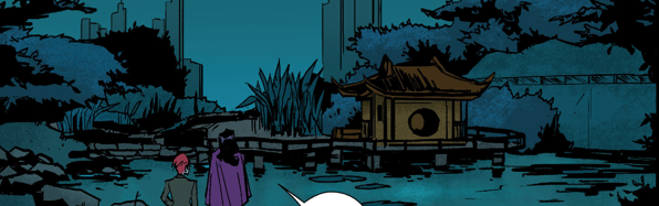 File:Kowloon Walled City Park from Scarlet Witch Vol 2 7 001.png