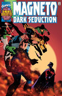 Magneto Dark Seduction Vol 1 3