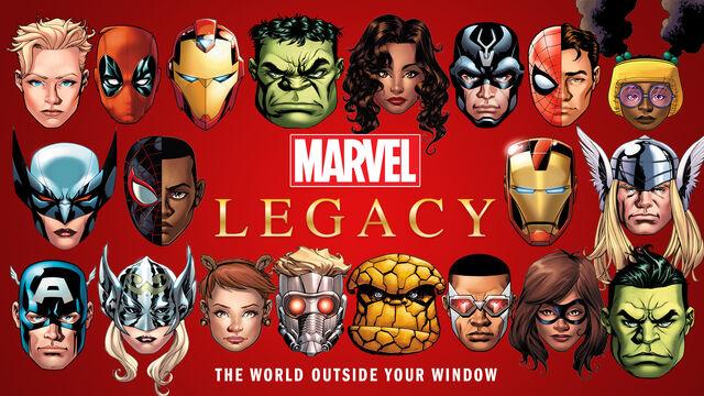 File:Marvel Legacy poster 003.jpg
