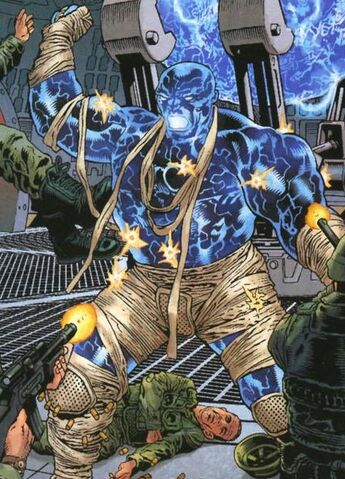 File:Raymond Perry (Earth-616) from Fantastic Four First Family Vol 1 2 001.jpg