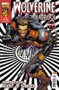 Wolverine and Deadpool Vol 1 148