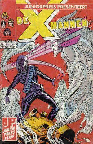 X-Mannen 75.jpg