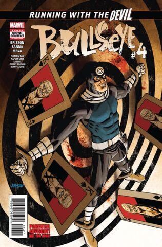 File:Bullseye Vol 1 4.jpg