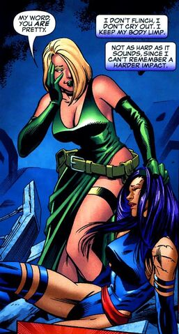 File:Exiles Vol 1 94 page 05 Susan Storm (Earth-1720).jpg