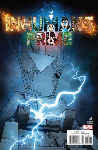File:Inhumans Prime Vol 1 1 Sook Variant.jpg