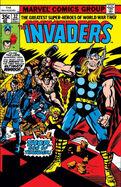 Invaders Vol 1 32