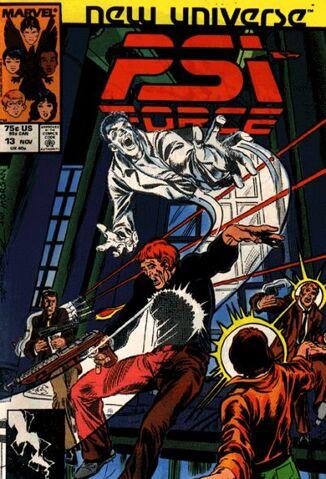 File:Psi-Force Vol 1 13.jpg