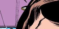 Simon Ryker (Earth-616)
