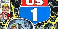 US 1 Vol 1 1