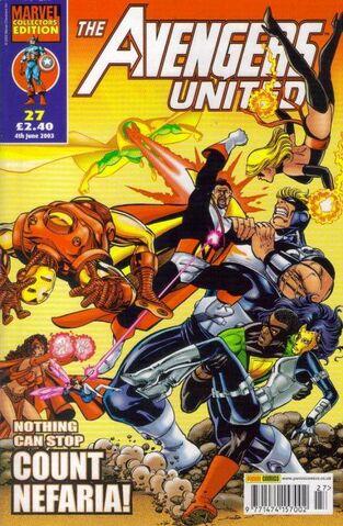 File:Avengers United Vol 1 27.jpg