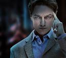 Charles Xavier (Maa-TTN414)