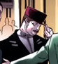 File:Henry (Doorman) (Earth-616) from Magneto Not a Hero Vol 1 3 001.png